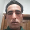 Issam Sabala, 39, Marrakesh, Morocco