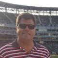 Steven, 54, Los Angeles, United States