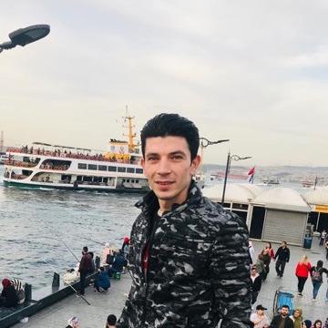Anwar 00905385465334, 32, Istanbul, Turkey