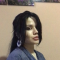 shahlo, 27, Tashkent, Uzbekistan
