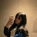 shahlo, 28, Tashkent, Uzbekistan