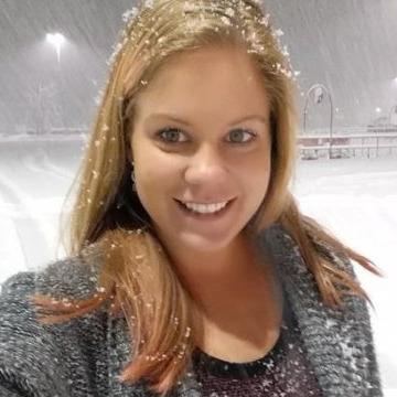 Mary william, 27, Mississippi State University, United States
