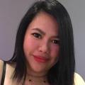 Ela, 34, Dubai, United Arab Emirates