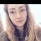 Elen, 27, Arkhangelsk, Russian Federation