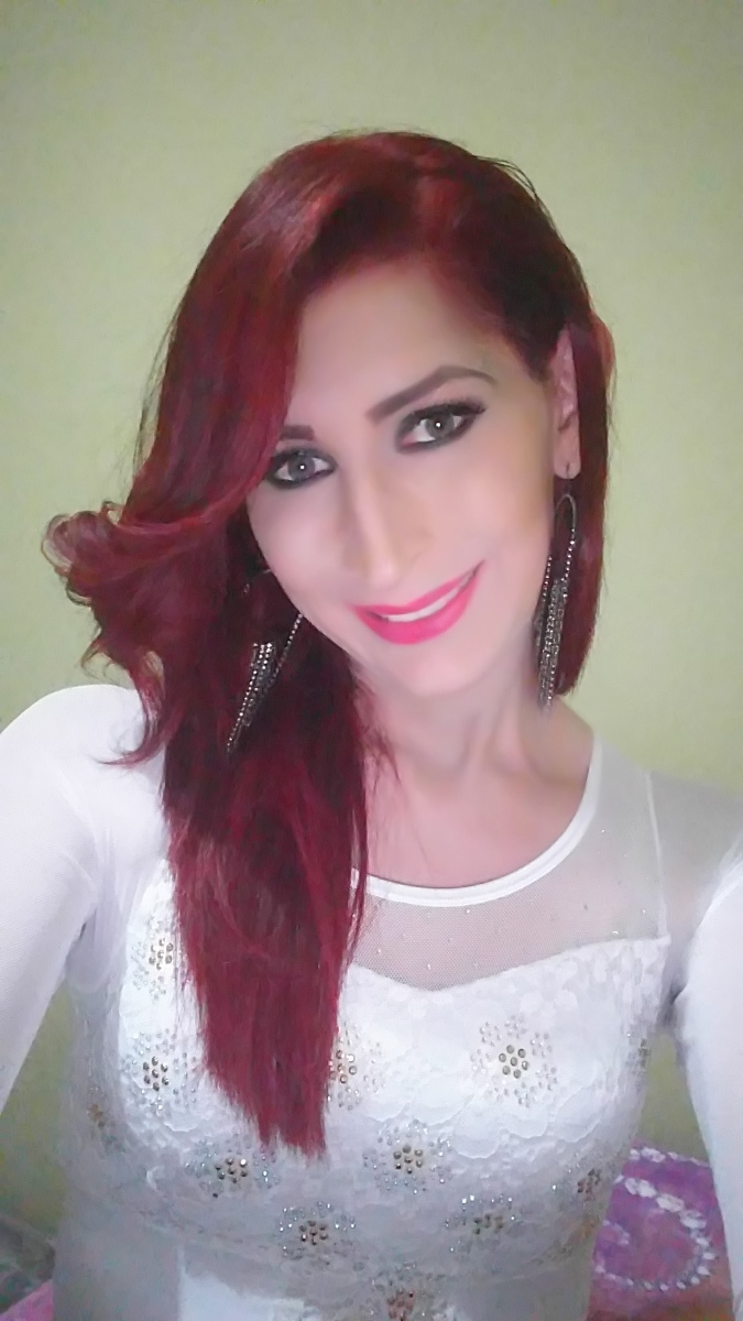 linsey, 38, San Jose, Costa Rica