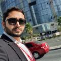 iqbal, 34, Dubai, United Arab Emirates