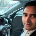 iqbal, 36, Dubai, United Arab Emirates
