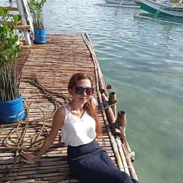 Hi, 29, Manila, Philippines