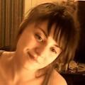 Alexandra Kostyukova, 26, Homyel, Belarus