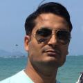 RD, 35, Mumbai, India