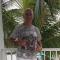 Simon Abraham, 49, Totowa, United States