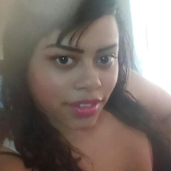 Greicy Zambrano, 22, Colombiano, Colombia