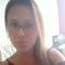 Mónica Lizeth Amaris Card, 26, Villavicencio, Colombia