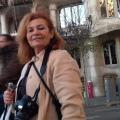 Svetlana, 61, Moscow, Russian Federation