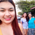 Chell, 26, Talisay City, Philippines