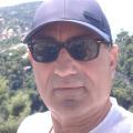 Fuli, 57, Tel Aviv, Israel