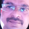 Ask me, 39, Lucknow, India