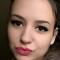 Catherine, 27, Dallas, United States