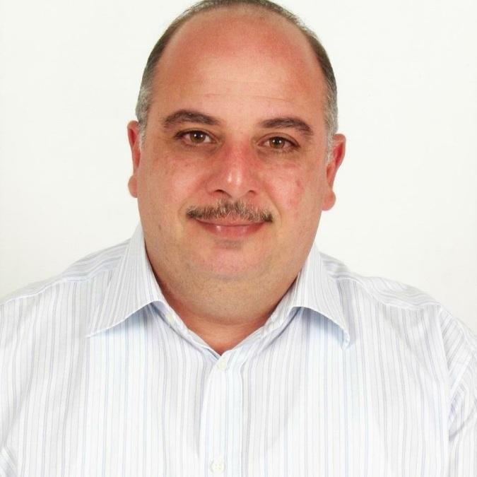Abodi, 53, Abu Dhabi, United Arab Emirates