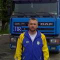 Yaroslav Orletsky, 53, Chernivtsi, Ukraine