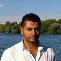 sultan, 42, Hurghada, Egypt