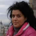 Natali, 32, Lviv, Ukraine