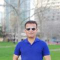Han, 45, Hamilton, Canada