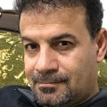 Han, 43, Hamilton, Canada