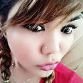 Maxky Seeda, 33, Phuket, Thailand