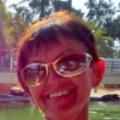 ТАМАРА, 52, Vitsyebsk, Belarus