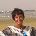 ТАМАРА, 55, Vitsyebsk, Belarus