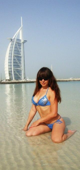 Yuliya, 31, Vologda, Russian Federation