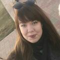 Анастасия, 24, Aleysk, Russian Federation