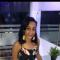 Diorke, 22, Nagua, Dominican Republic
