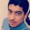 Sultan, 27, Jeddah, Saudi Arabia