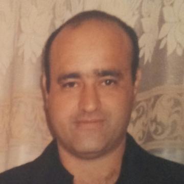LIOR , 47, Holon, Israel