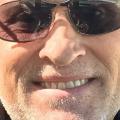 Dr Jeff Bezos, 58,