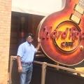 Ricky, 43, Dallas, United States