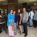 Excelsa, 19, Yogyakarta, Indonesia