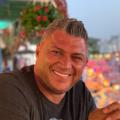 Reis Cakir, 40, Cleveland, United States