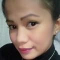 Jay, 26, Hermosa, Philippines