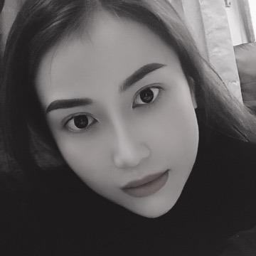 Katun, 30, Dubai, United Arab Emirates