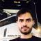 Farrukh, 31, Dubai, United Arab Emirates