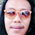 Guns Gun, 31, Denpasar, Indonesia