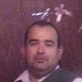 Danilo Pavez, 47, Vina Del Mar, Chile