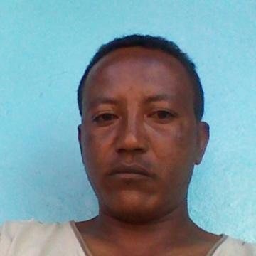 Ls, 41, Dire Dawa, Ethiopia