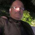 Taimor Khan, 39, Karachi, Pakistan