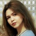 Анжелика, 28, Volgograd, Russian Federation