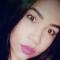Thais Rafaela, 25, Foz Do Iguacu, Brazil