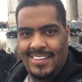 Ali, 30, Dubai, United Arab Emirates